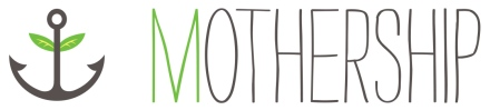mothership- new 2