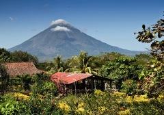 Nicaragua 8