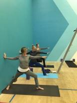 RYTT Training