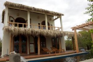 pool_pergala