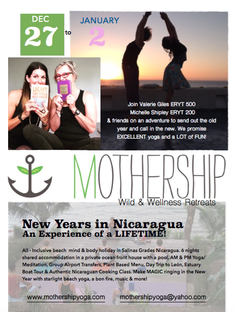New Years Nica Retreat 2015-06-16 at 10.37.55 PM