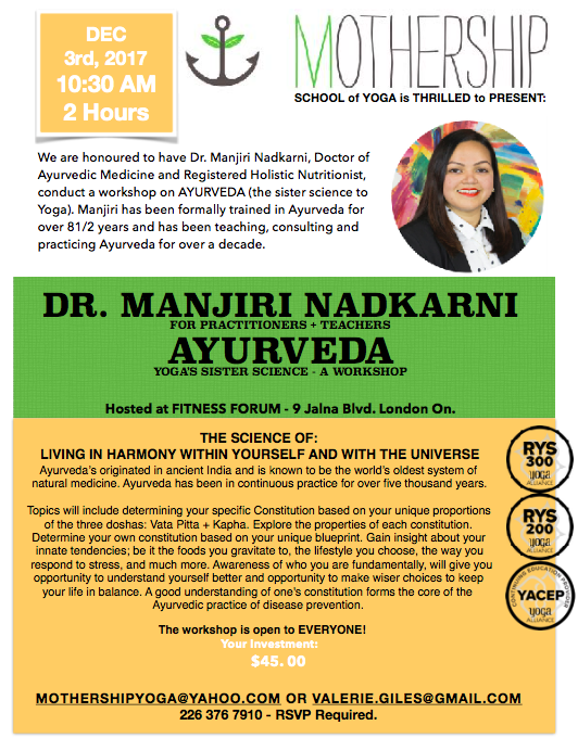 Ayurveda workshop png.png